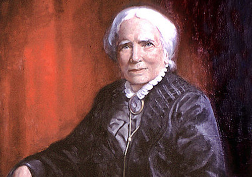elizabeth-blackwell-feature